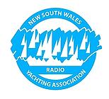 NSW Round logo25%_1_edited.png