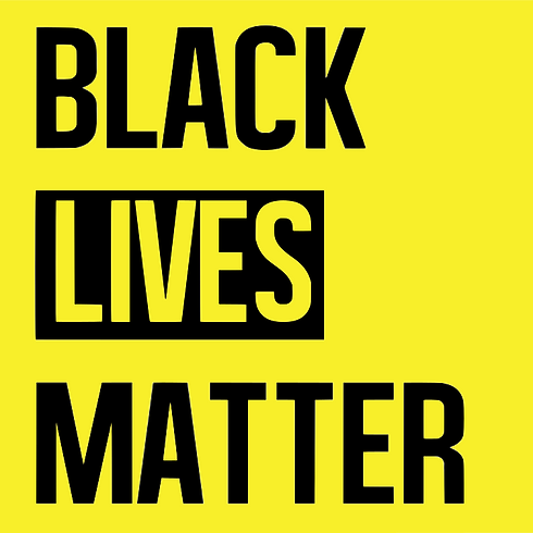 Black_Lives_Matter_logo.png