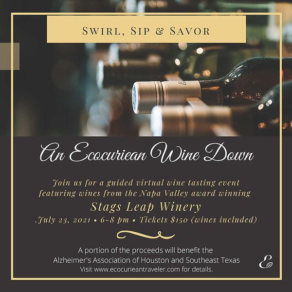 Ecocuriean Wine Tasting Invitation.jpg