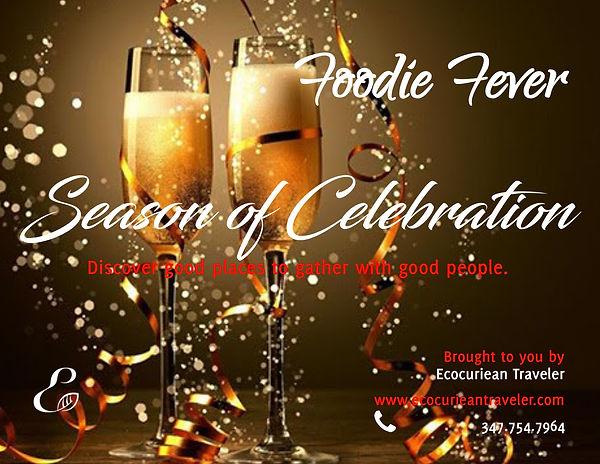 Season of Celebration Flyer.jpg