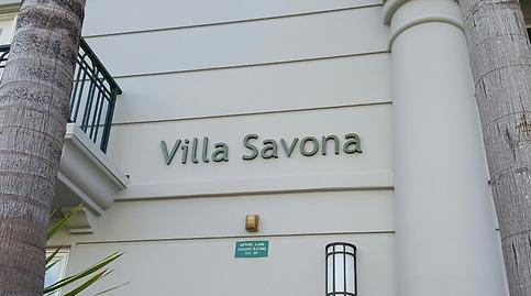 DN Signs Dimensional Villa Sonova.png