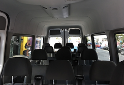 WHLA Mercedes Sprinter Inside .png