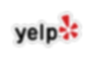 yelp-icon-transparent-10.png