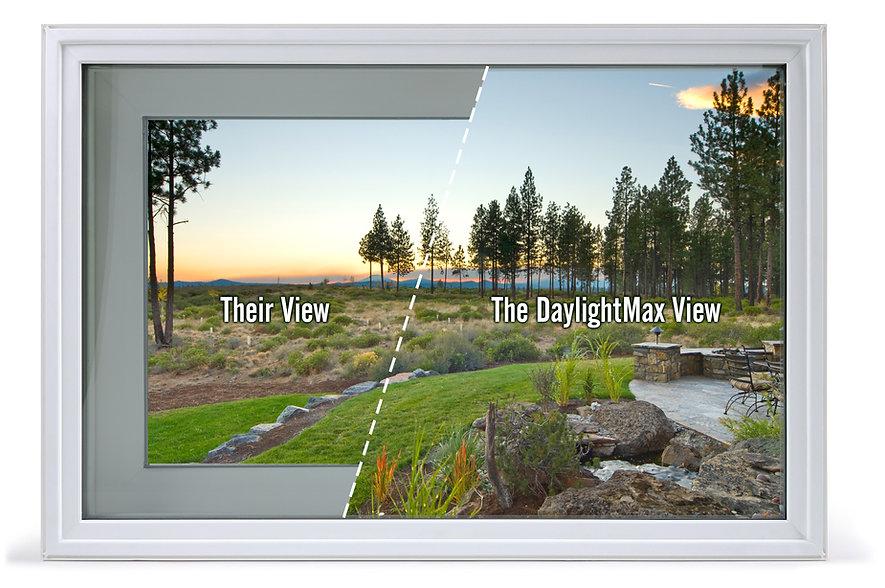 DLM frame comparison meadow hi-res (2).j
