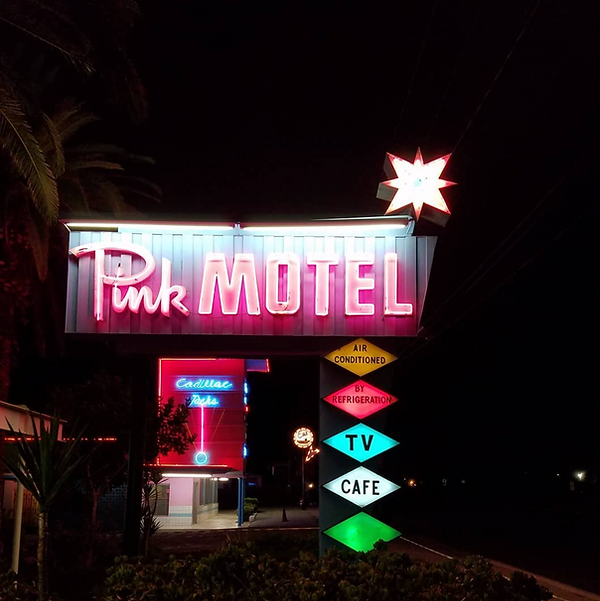 Pink Motel.png