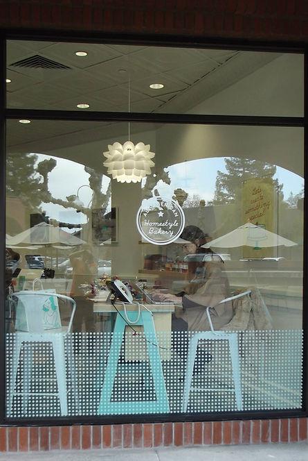 VInylGraphics Susie's Cakes Sacramento.j