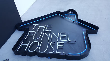 The Funnel House - DN Signs.jpg