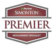 Simonton PNG.jpg