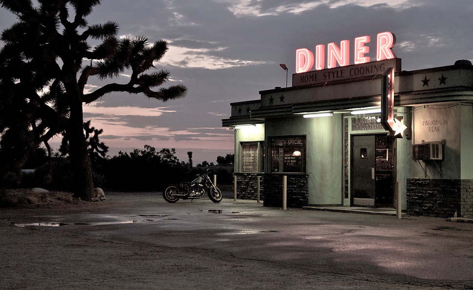 Four Aces Movie Ranch Diner.jpg