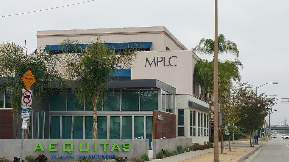 DN Signs 2016 - MPLC.jpg