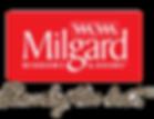 milguard-logo1.png