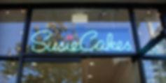 Neon Sign SusieCakes.jpg