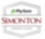 Logo Simonton .png
