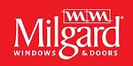 Milgard_logo.png