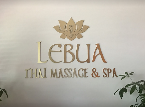 Lebua Thai Massage.png