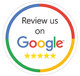 review-us-on-google-5.png