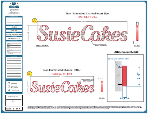 DN Signs - SIgn Drawning SUSIESCAKES.png