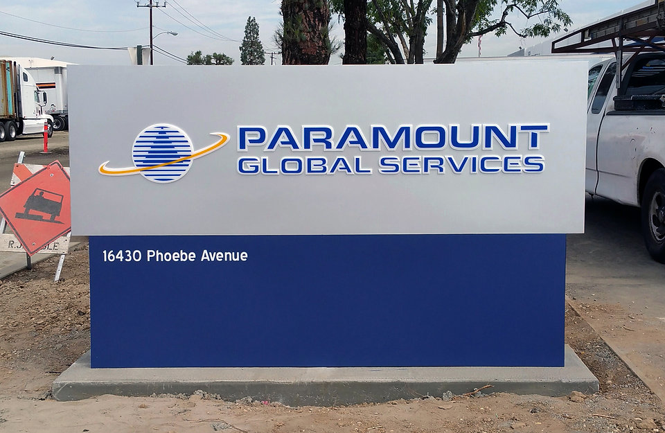 Monument Sign - Paramount Global.jpg