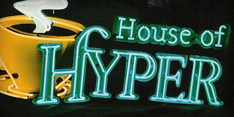 Neon House of Hyper.jpg
