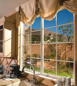Simonton Windows San Pedro, CA