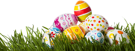 Easter Eggs PNG.png