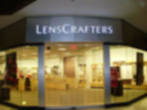 Lens Crafters - DNSigns.jpg
