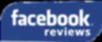 reviews-facebook.png