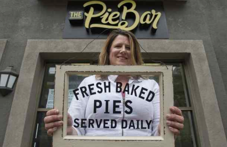 Yelp - Laurie Pie Bar Photo.png