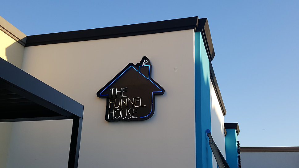 The Funnel House - DNSigns 2017.jpg