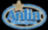 Anlin logo.png