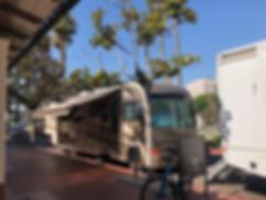 WheelhouseLA July 26 2019 Union Station