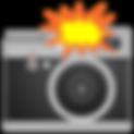 flashing-camera.png
