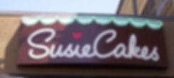 Cabinet Sign - SusieCakes2.jpg