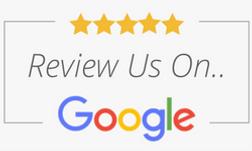 Review-Google Variation 1 .png