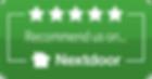 recommend-us-on-nextdoor.png