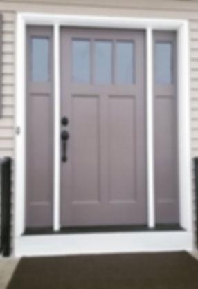 ThermaTru Entry Doors Dealer California Replacement Orange County.jpg