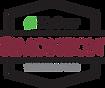 Simonton Badge Logo 4C lg (1).png