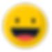 Happy-Face-Emoji-PNG-Image-715x715.png