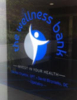 VInylGraphics The Wellness Bank.jpg