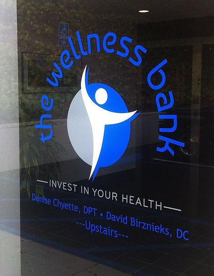 VInylGraphics The Wellness Bank.jpg