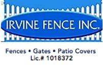 Irvine Fence.png