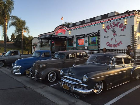Friscos Outdoors with Vintage Cars.jpg