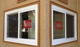 Vinyl Slider Window Replacement, Milgard & Simonton, Serving: Huntington Beach, Irvine, La Habra, Laguna Beach, Laguna Hills, Laguna Niguel, Laguna Woods, Lake Forest, Lakewood, Los Alamitos, Mission Viejo, Newport Beach, Norwalk, Orange, Placentia, Rancho Santa Margarita, San Clemente, San Juan Capistrano, Santa Ana.