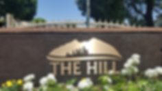 DN Signs The Hills.png