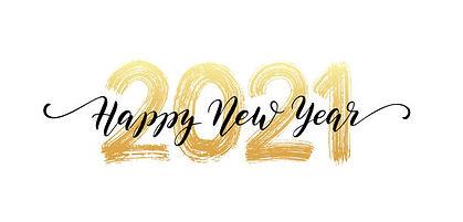 Happy New 2021.jpg