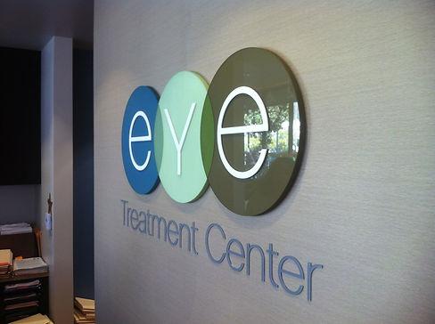 Lobby Sign - Eye Treatment Center.jpg
