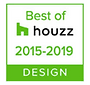 Houzz - Milgard 2019 Design.png