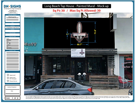 DN Signs Long Beach Tap House 1.png