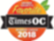 timesoc-favorite-seal-4c-fnl-1542678137-