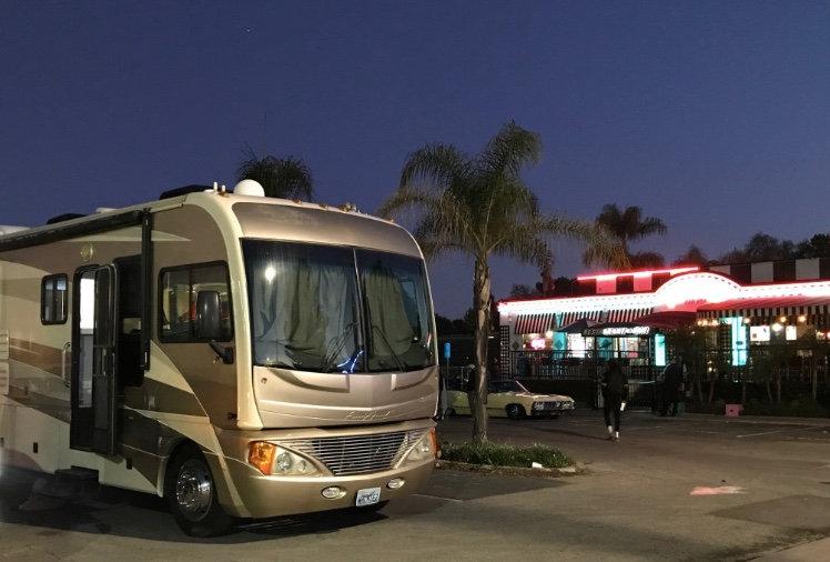 Frisco's Carhop Diner 2:2 Feb 2020 .jpg